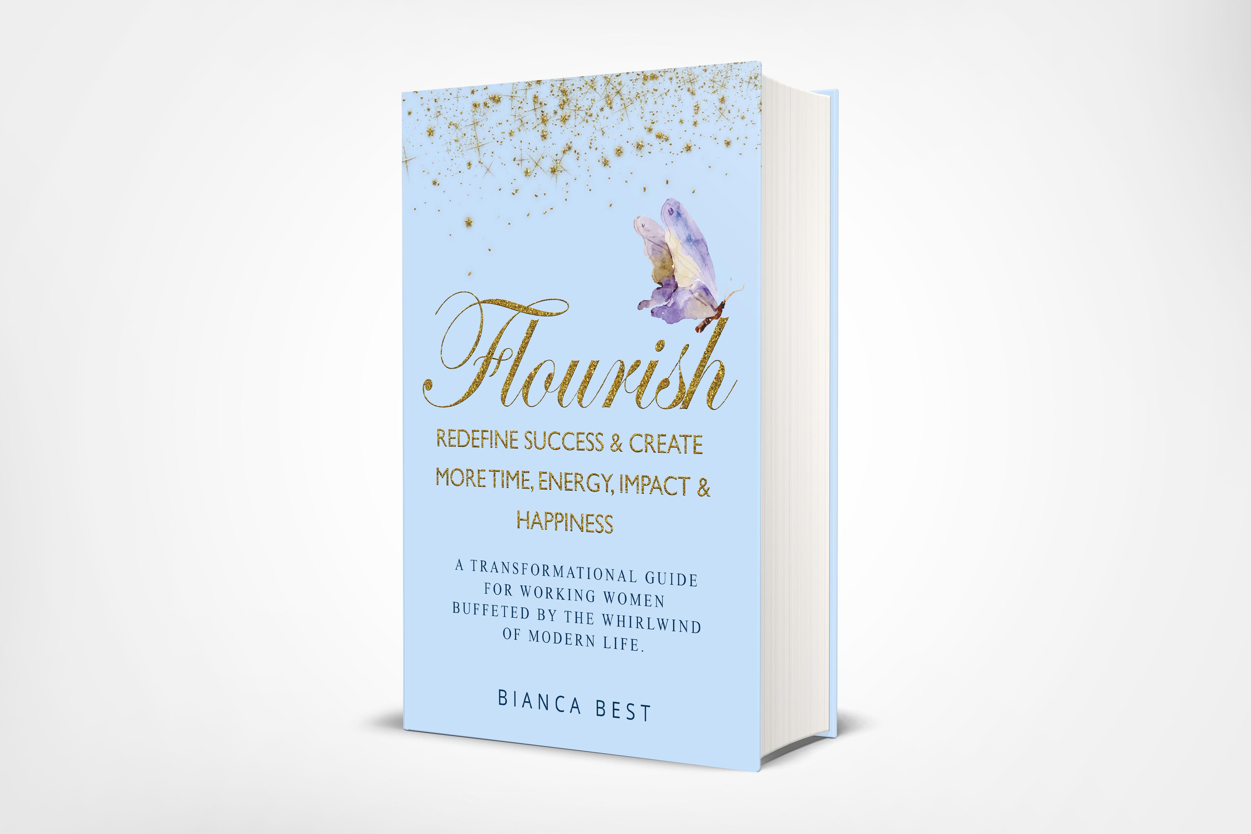 Flourish by Bianca Best