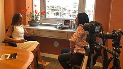 Bianca-Best-Doyenne-Interview