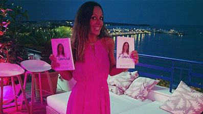 Bianca-Best-FLOURISH-Book-Launch