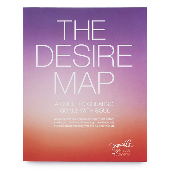 The-Desire-Map-by-Danielle-LaPorte