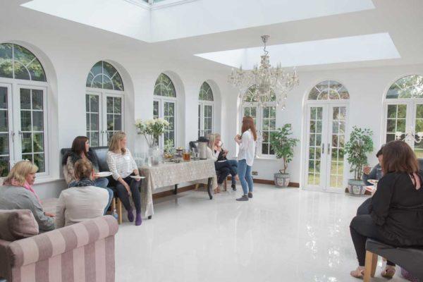 Bianca-Best-Luxury-Retreat-10