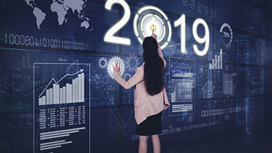 Bianca-Best-The-Drum,-Leading-Women-Share-Their-Media-Predictions,-Jan-2019