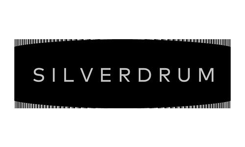 Silverdrum