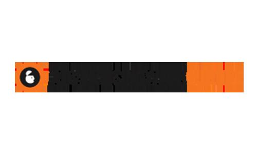 AdWeek-Logo