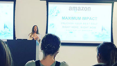 Bianca-Best-Amazon-Workshop