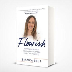 Bianca-Best-Flourish-Book-Paperback-Edition
