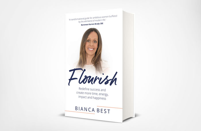 Bianca-Best-Flourish-Book-Paperback-Edition
