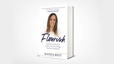 Bianca-Best-Amazon-Best-Seller-Plea