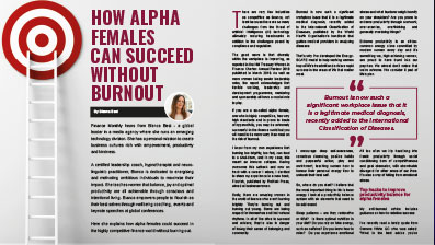 Bianca-Best-Finance-Monthly-How-Alpha-Females-can-Succeed-without-Burnout