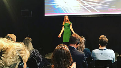 Bianca-Best-NextM-The-Nordics-From-digital-marketing-to-technology-enabled-marketing-keynote