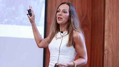 Bianca-Best-Singapore-W-Hotel-Blink-Live-Innovation-Conference-Keynote
