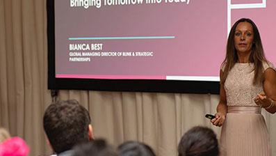 Bianca-Best-Switzerland-DigitalMix-Acting-like-a-Start-Up