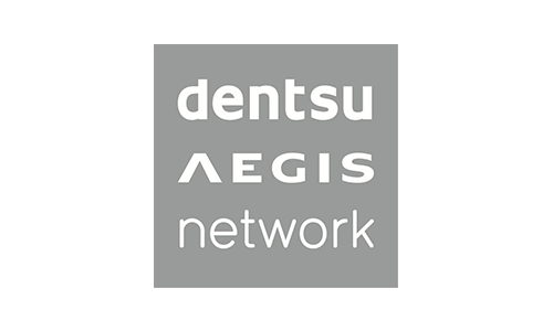 Dentu Aeigis Network