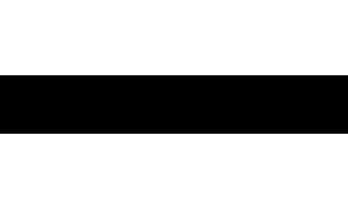 Doyenne