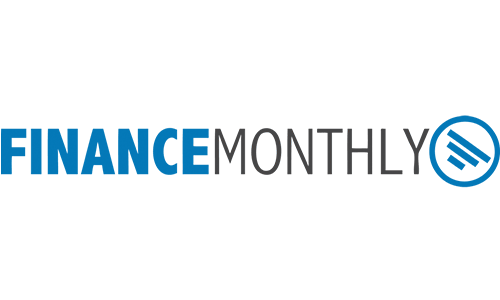 Finance Monthly