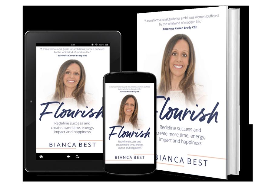 Bianca-Best-Flourish-Book