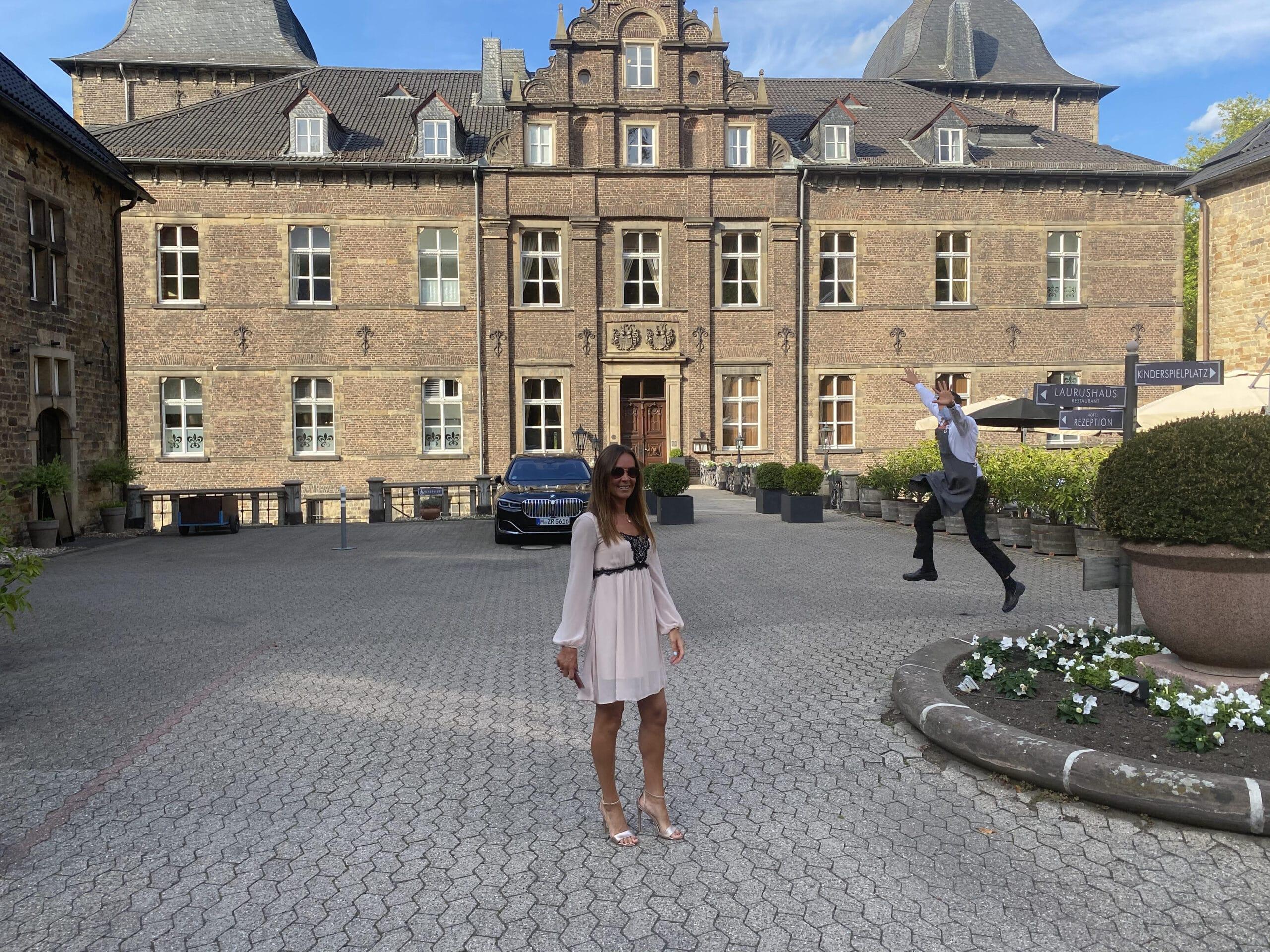 Bianca_Best_Flourish_Castle