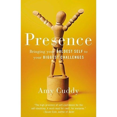 Presence-by-Amy-Cuddy
