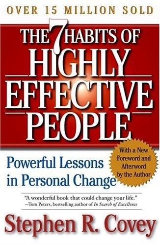 The-7-Habits-of-Highly-Effective-People-Steven-Covey