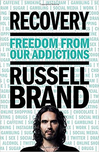 Recovery_Russell_Brand_Flourish